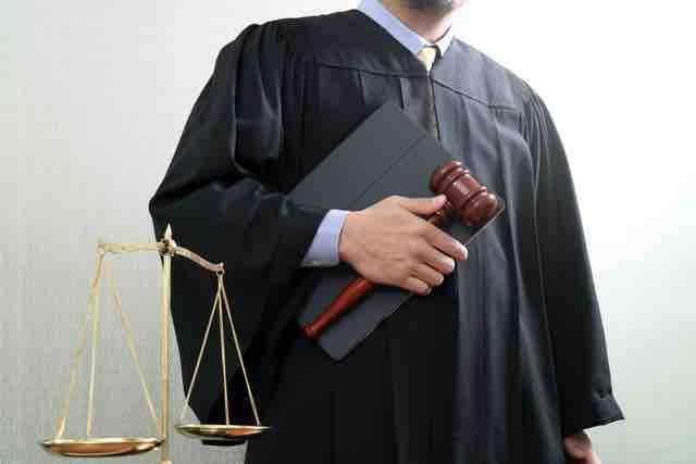 Sentencia de multipropiedad del tribunal supremo
